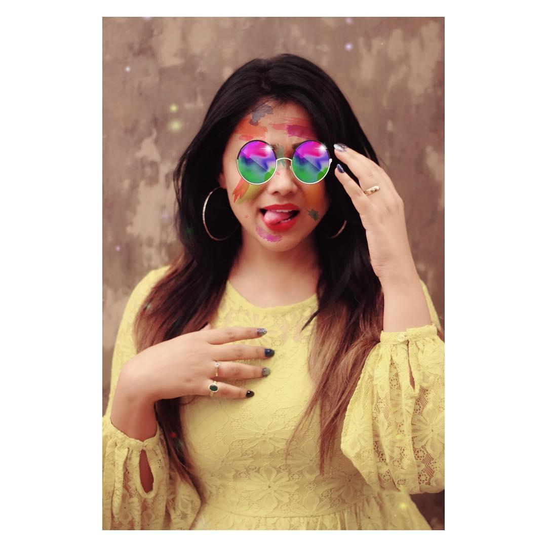 Prarthana Behere marathi actress 48