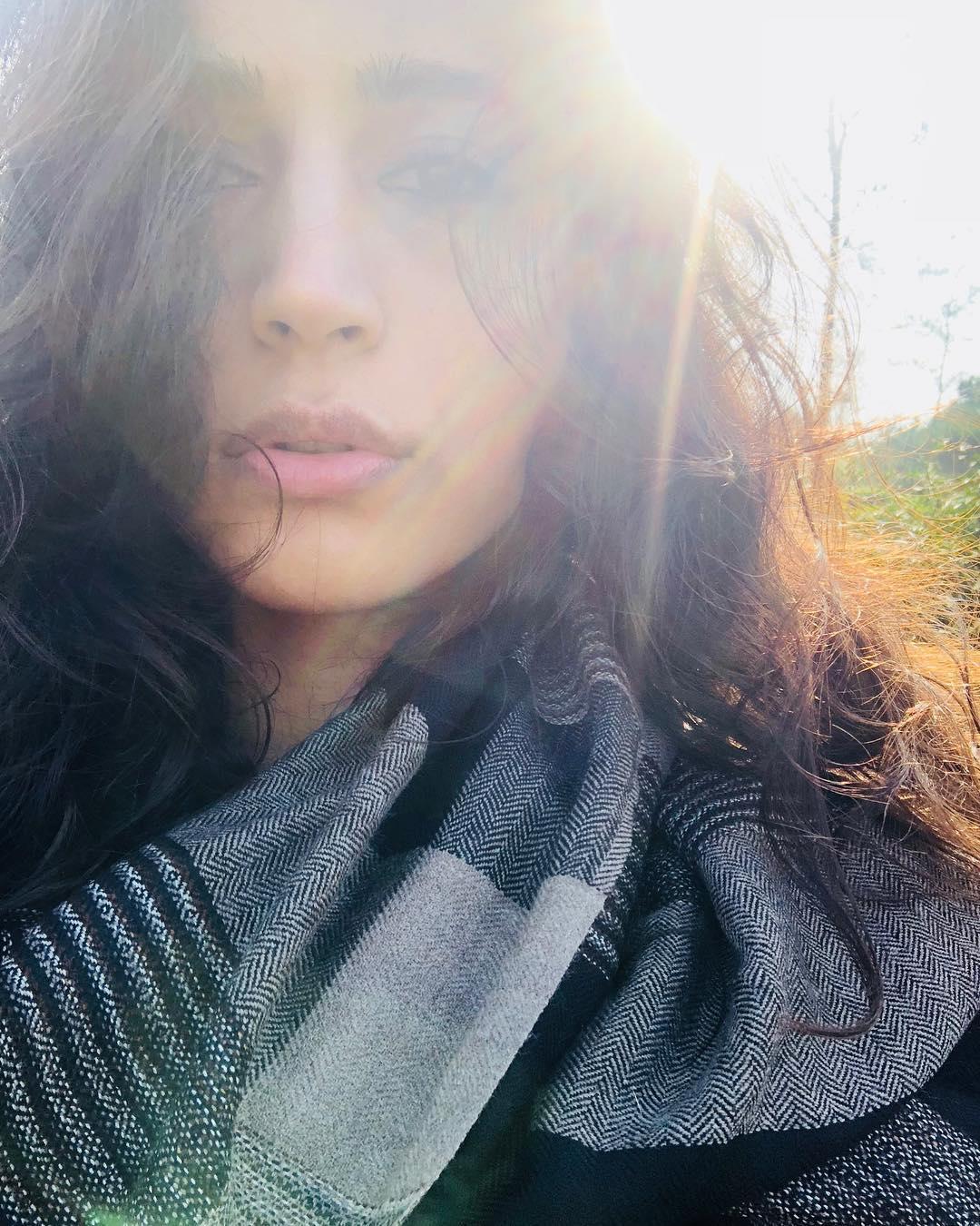 Zoya Hussain bollywood actress