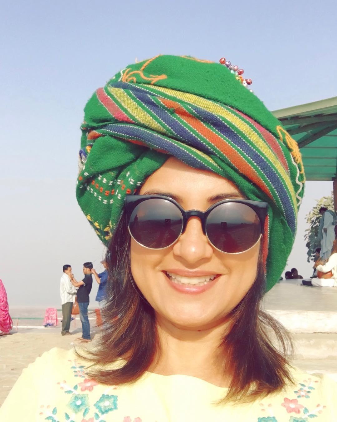 Divya Dutta bollywood actress