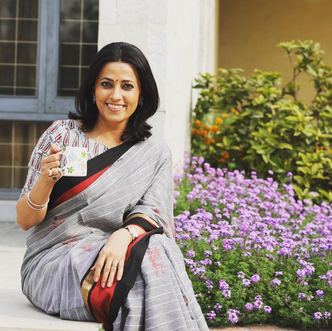 Meghna Malik actress images
