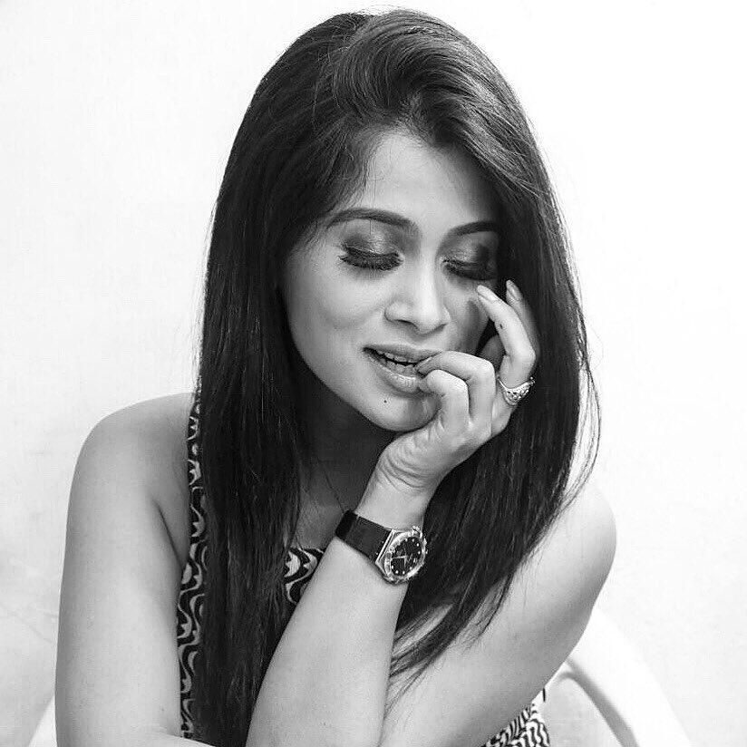 Ruchita Jhadav marathi actress 46