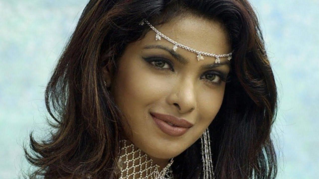 Priyanka Chopra 44