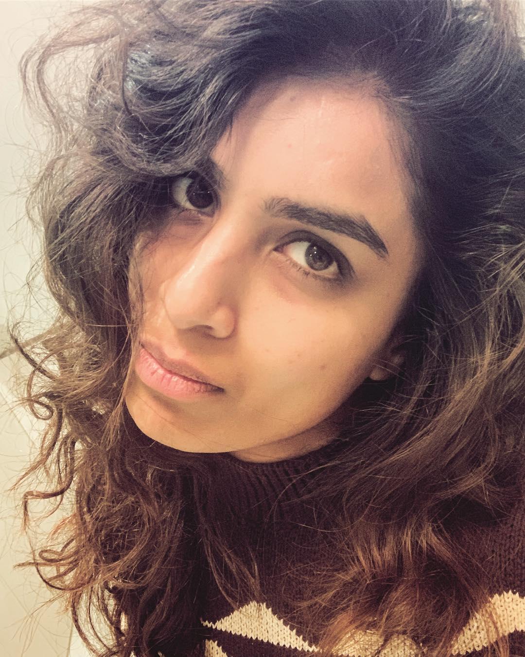 Pallavi Sharda Bollywood actress 119