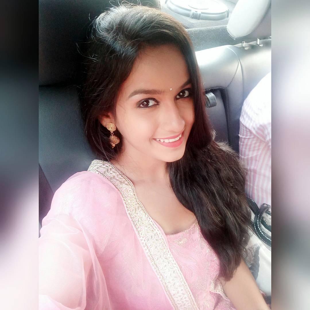 Shivani Baokar marathi actress 56