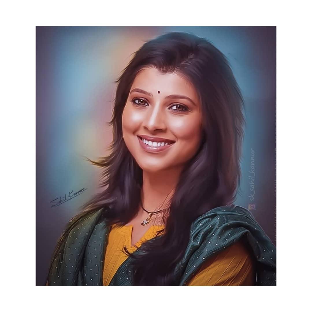 Tejaswini Pandit marathi actress 36