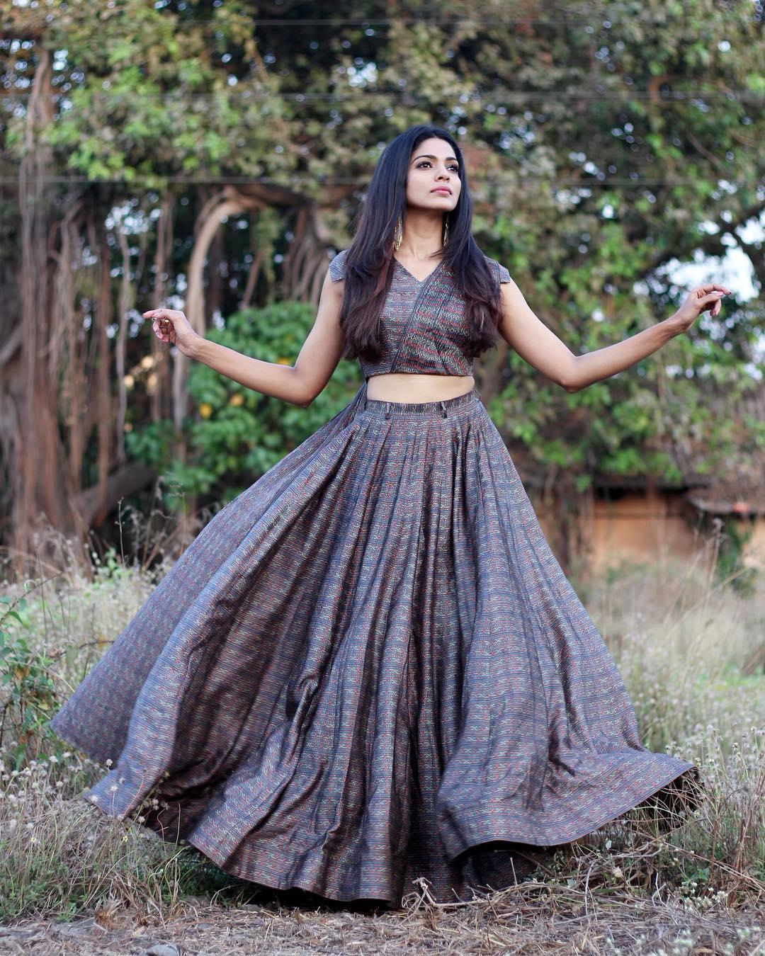 Pooja Sawant marathi actress 52