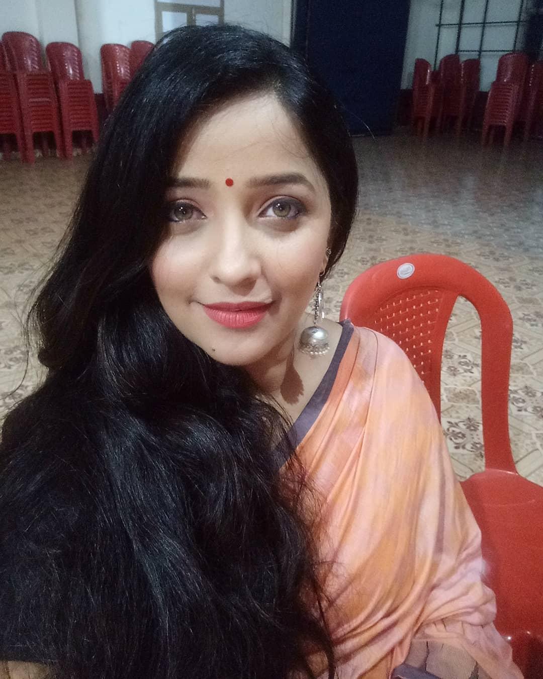 Apurva Nemlekar marathi actress 28