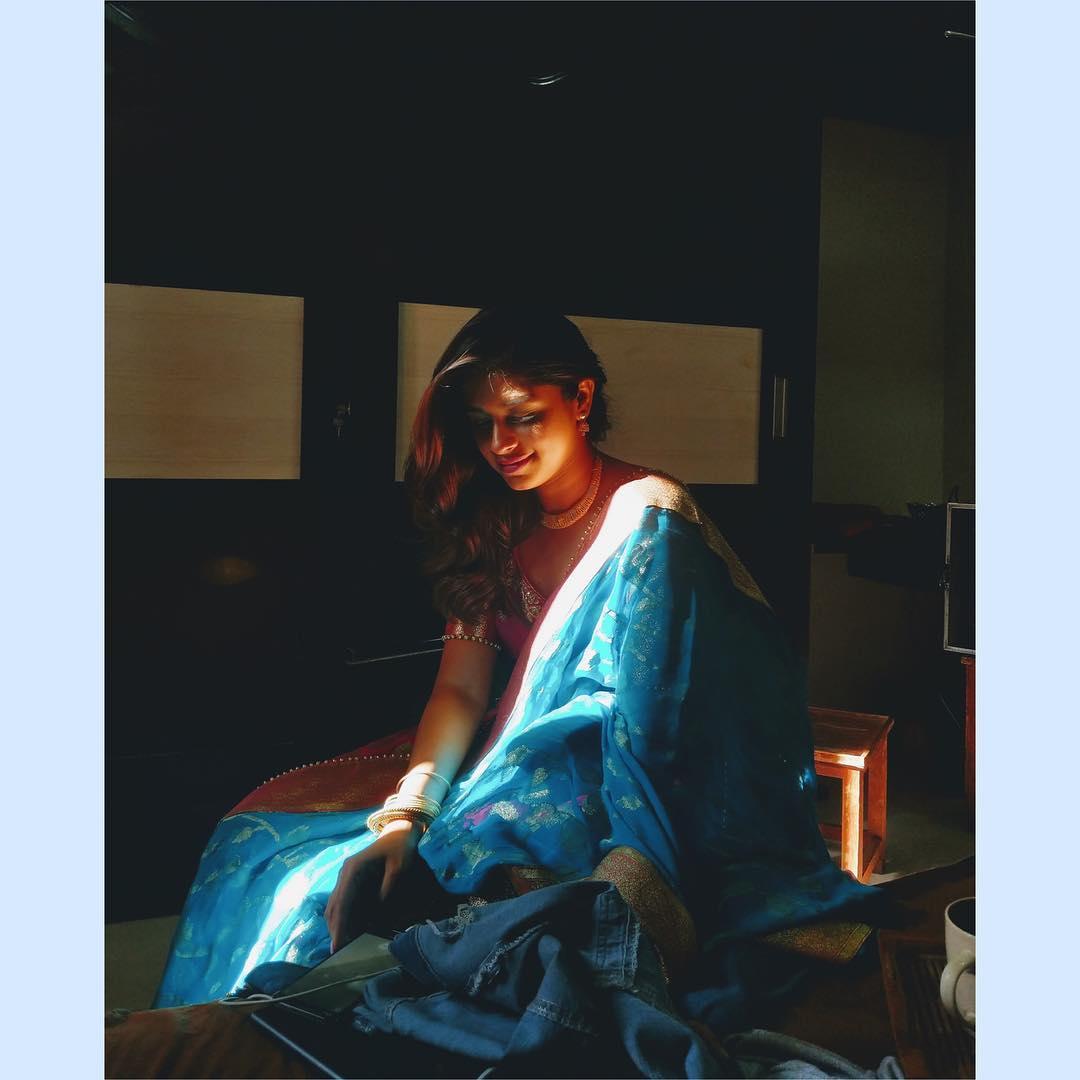 Sanskruti Balgude marathi actress 17