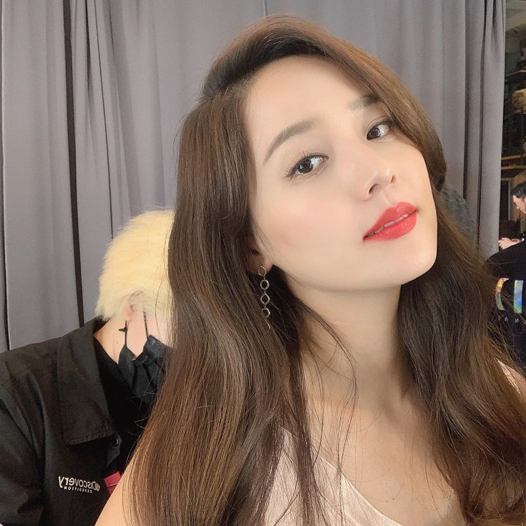Eugene south korean actress images