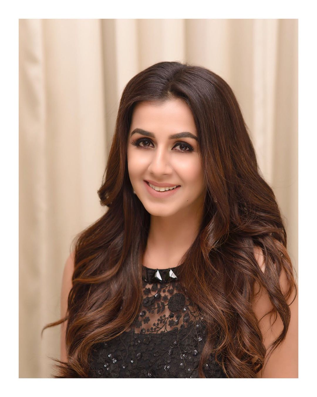 Nikki Galrani  south indian actress
