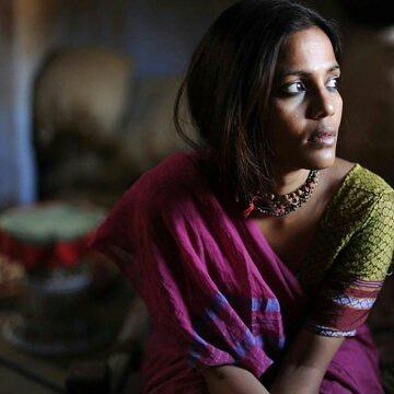 Priyanka bose 14