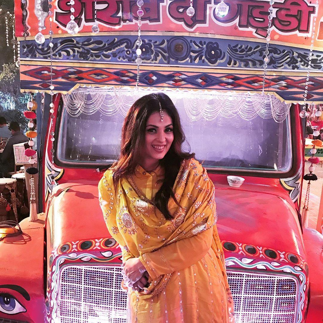 anjana sukhani 65