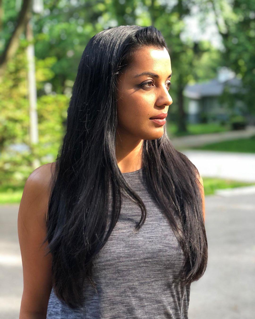 mugdha godse bollywood actress 115