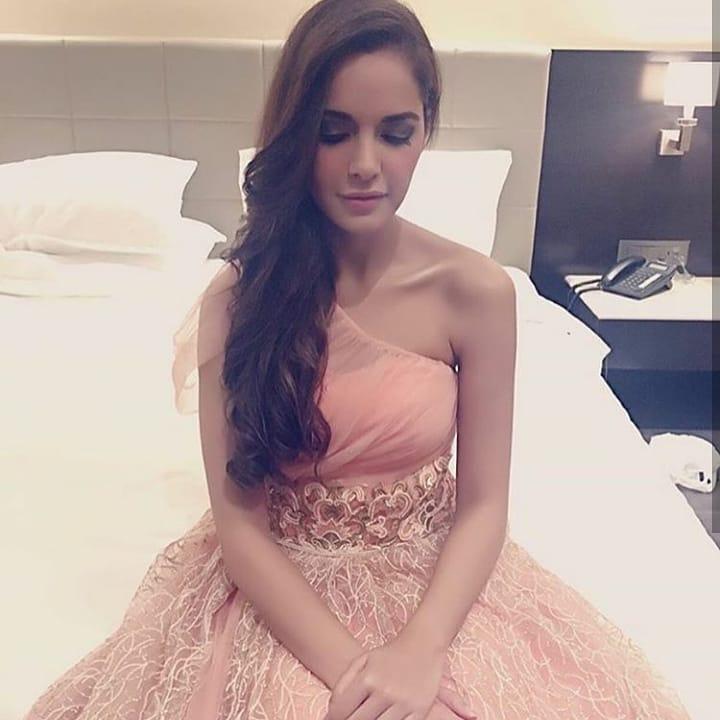 shazahn padamsee bollywood actress 29