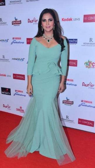 lara dutta bollywood actress 3