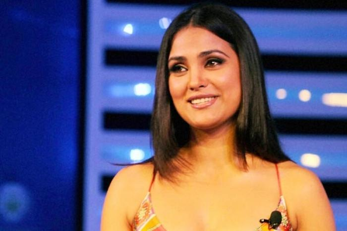 lara dutta bollywood actress 49
