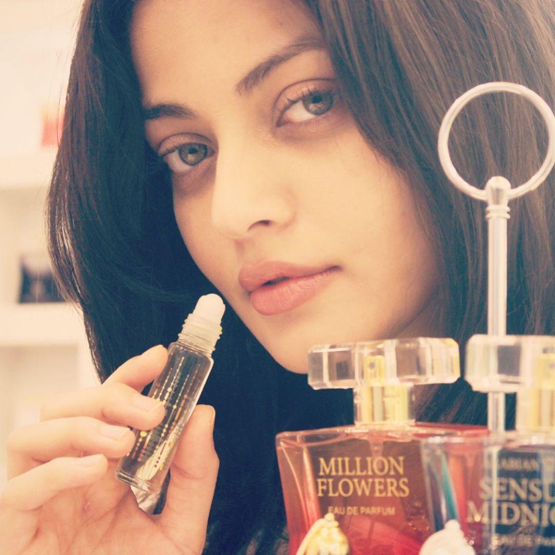 Sneha Ullal bollywood actress 2