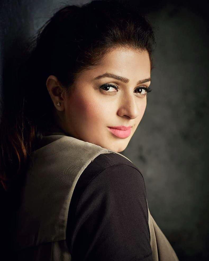 bhumika chawla 12
