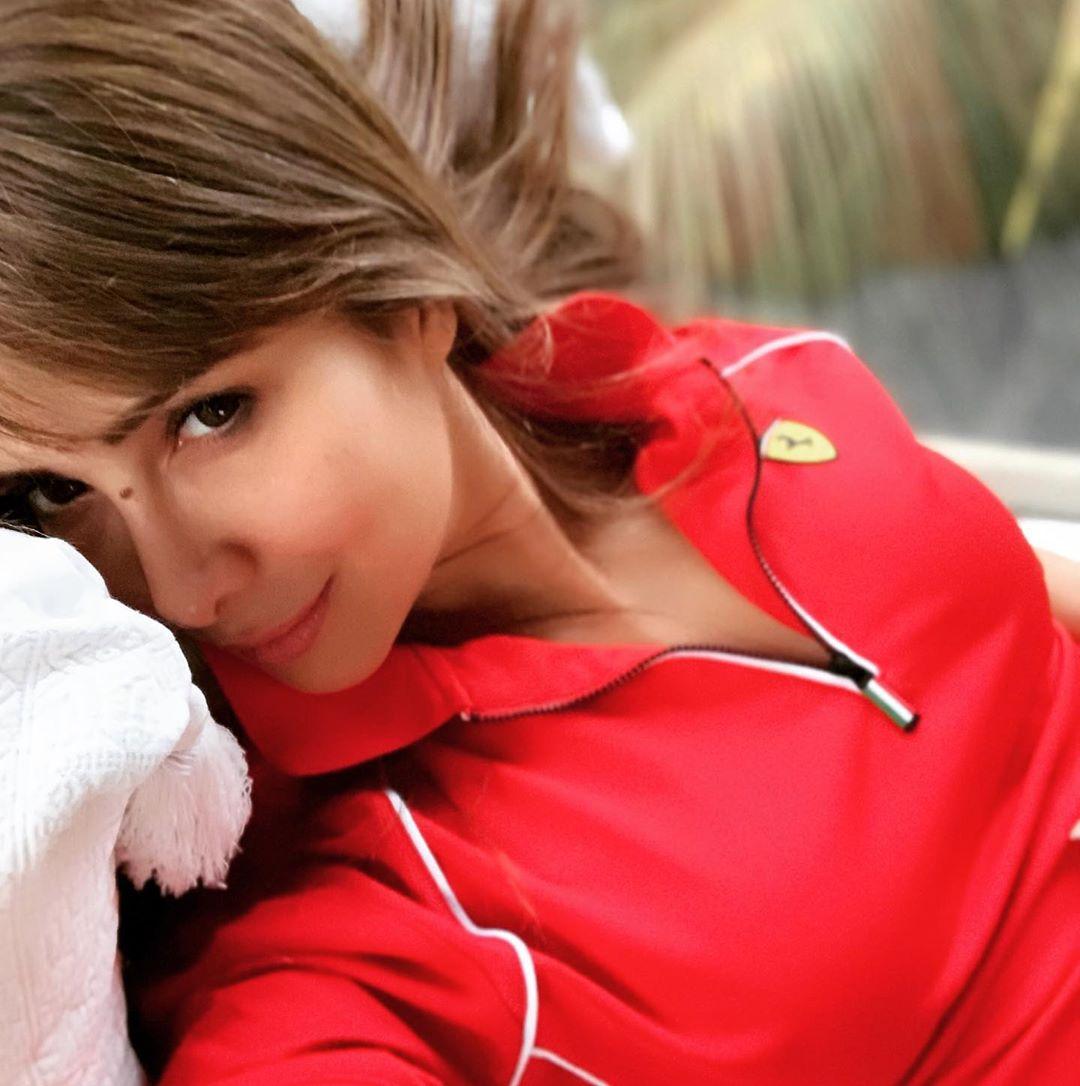 kim sharma bollywood actress 31
