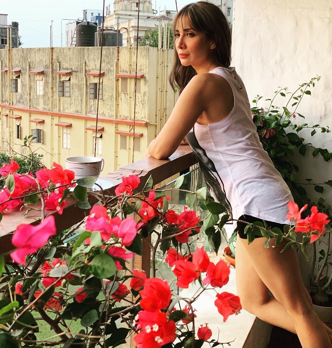 kim sharma bollywood actress 10