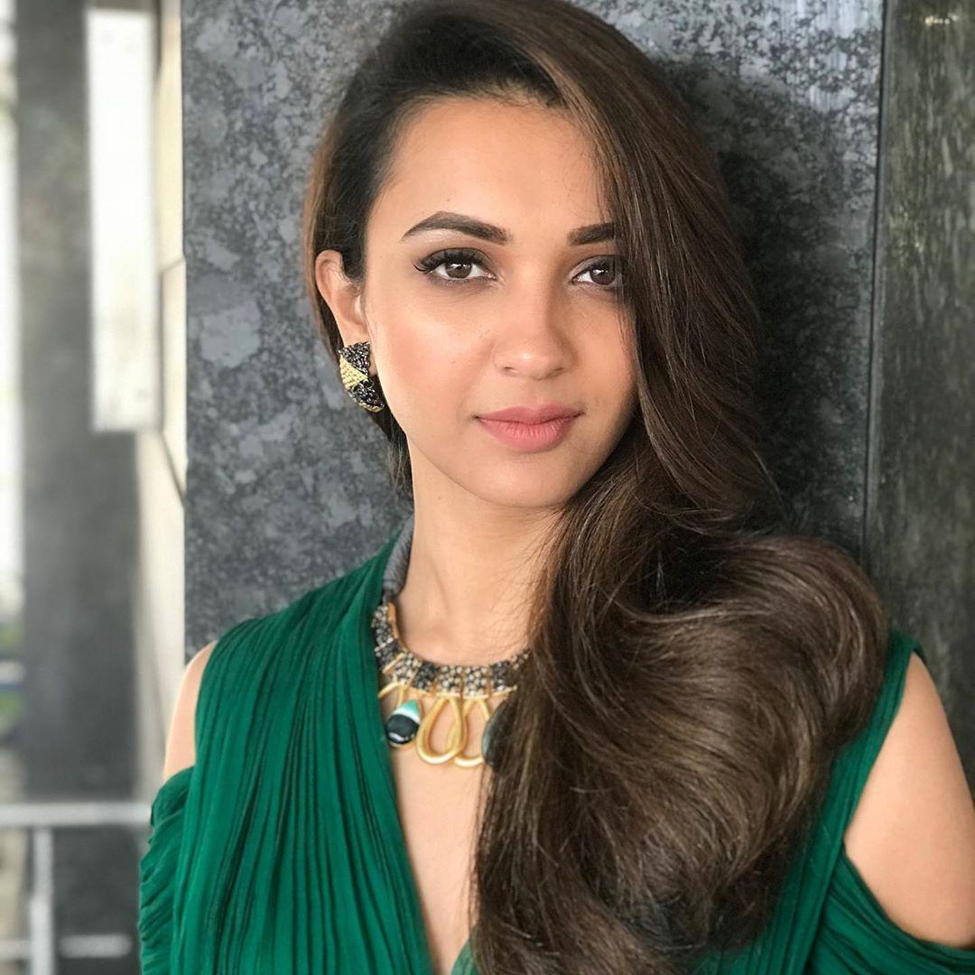 Koushani Mukherjee bengali actress