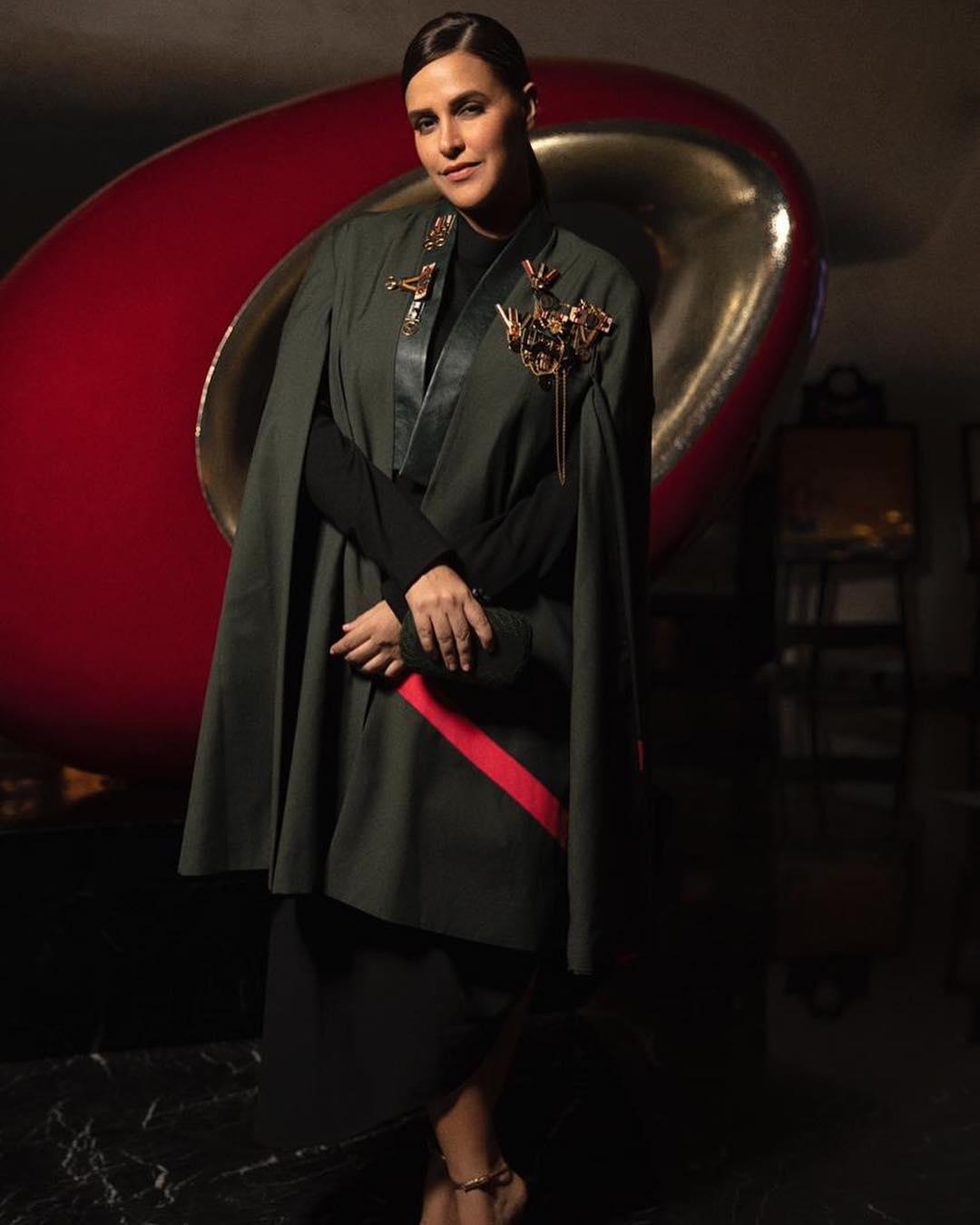 neha dhupia bollywood actress 3