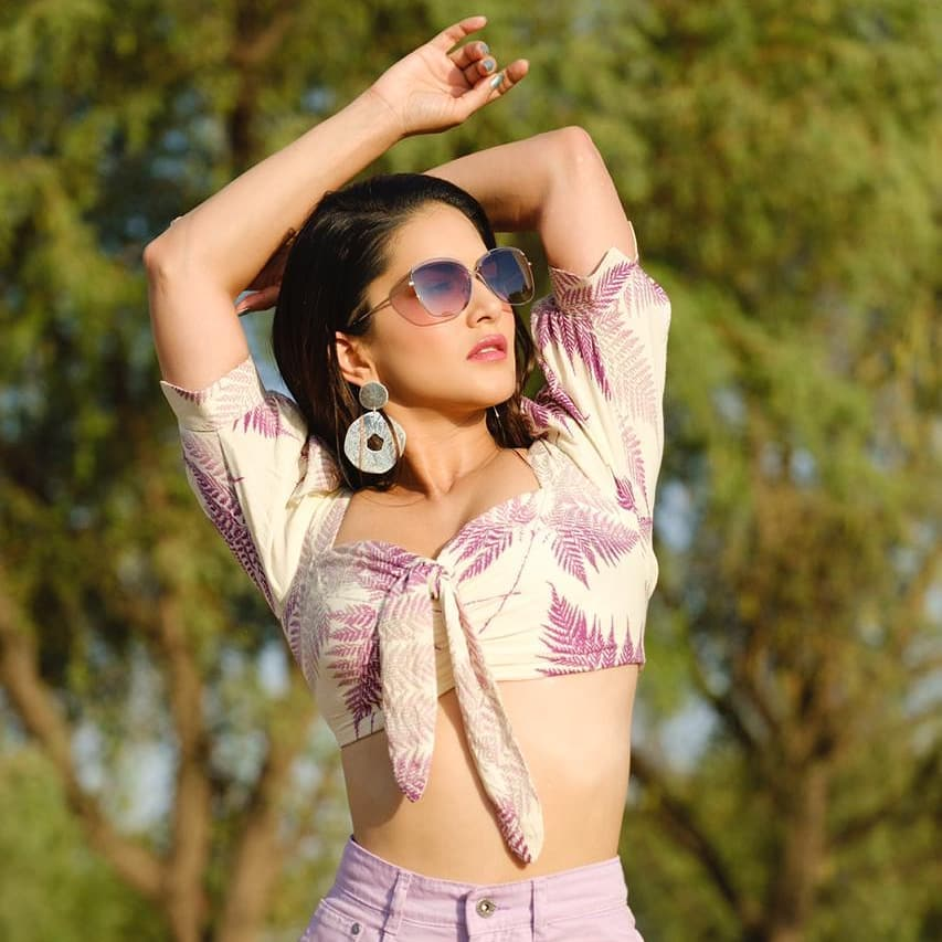 Sunny Leone bollywood actress 41