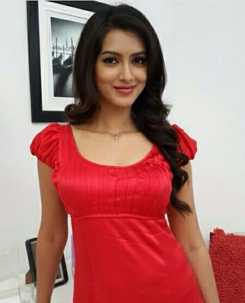 Pallavi Subhash marathi actress 2