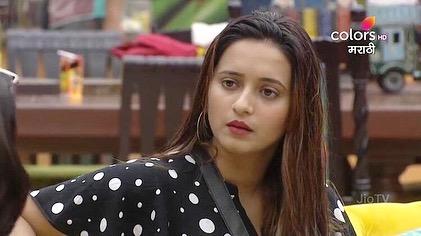 Shivani Surve marathi actress 8