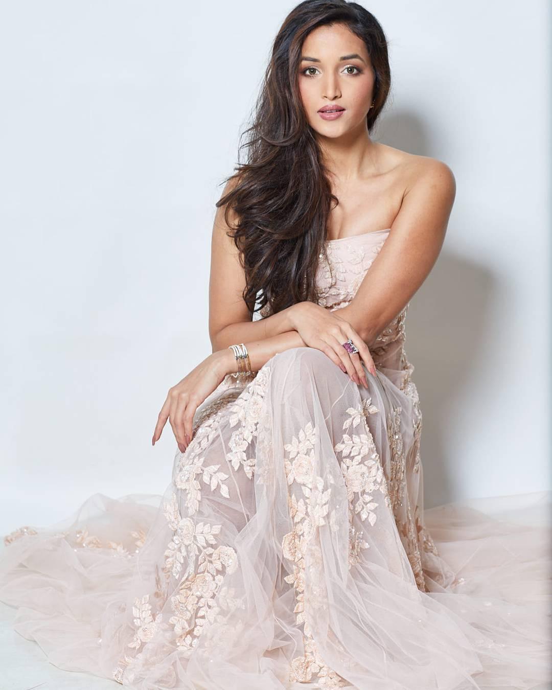 Srinidhi Shetty bollywood actress 9